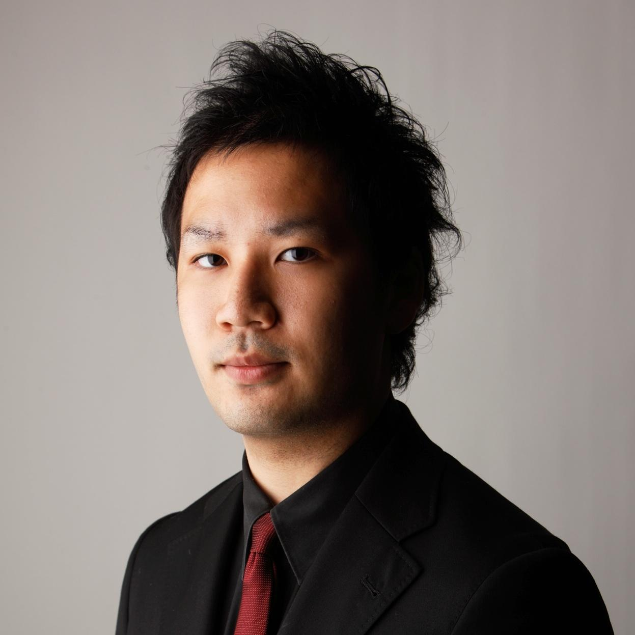 TVアニメ「ロボットガールズZ」キャラソン編曲担当   作曲家×福廣 秀一朗