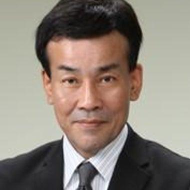 ヤドケン(人材コンサルタント 谷所 健一郎)