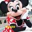 画像 LOVE!*´∀`*Mickey and Minnieのユーザープロフィール画像