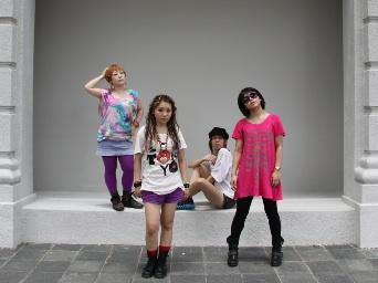 pinky piglets ピンキー ピグレッツ official blog