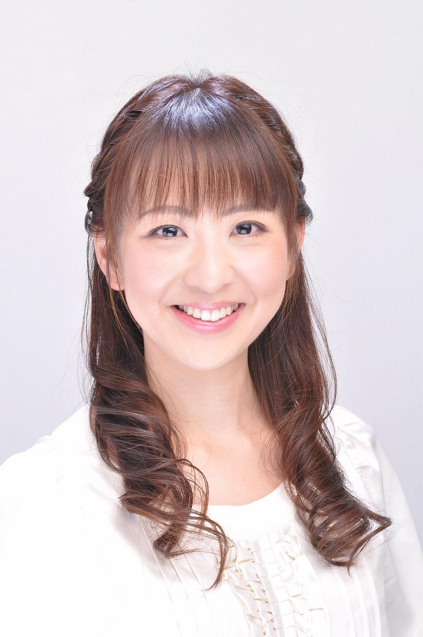 気象予報士・関口奈美のブログ
