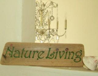 natureliving