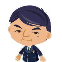 鎌倉のヒデ