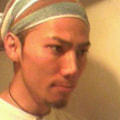 岩永洋昭のプロフィール
