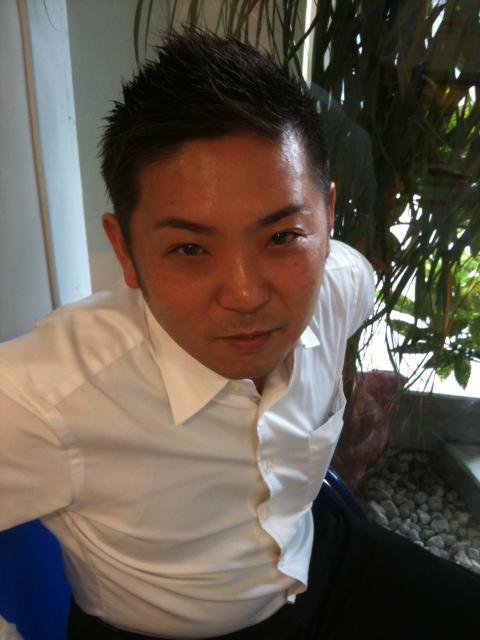 PDCA日報コーチ