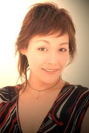 sugimurarikaさんのブログ