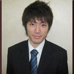 山口 大和さんのアメンバー 承認...