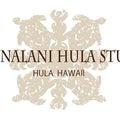 Ku'u Nalaniのプロフィール