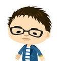 uchi-jinのプロフィール