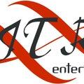 ITR entertainment STAFFのプロフィール