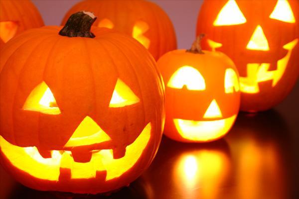 halloween-furukawa