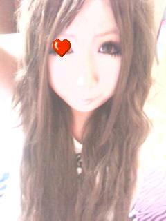あきぽよ(16)