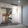 アルバサンス 京都市中京区美容院のプロフィール