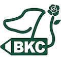 英会話と学習塾のBKCのプロフィール