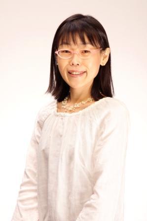 ライフ カウンセラー ☆ミカ タカミ☆