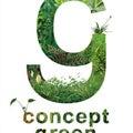 conceptgreenのプロフィール