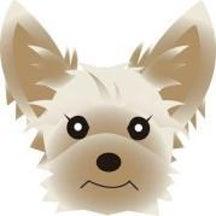 HALEのプロフィール画像