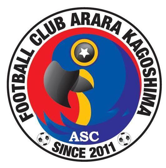 FC.ARARA鹿児島