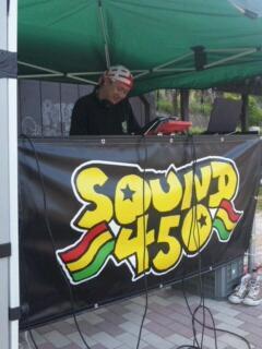 sound450450450