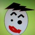 Imu Kenのプロフィール