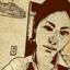 画像 祇園 蓮のユーザープロフィール画像