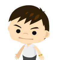 ブログで紹介者を増やす方法!!!