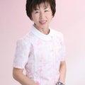 つぼ癒館マリセ~3か月短期集中キレイに健康ダイエット~のプロフィール