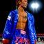画像 MSJキックボクシングジム オフィシャルブログ   永椎太陽の「武蔵魂~我にあり」のユーザープロフィール画像