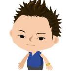 コージー亀山 (尼崎 阪神 大阪地域の賃貸 マンション経営)