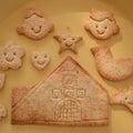 KARIKARIcookiesのプロフィール