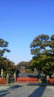 川崎のしゅうじ