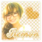 Remon*
