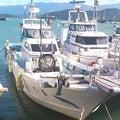 玄海灘/福岡の釣り船寿丸のプロフィール