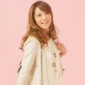 ミニマ☆のプロフィール