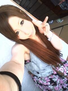 とぅるばい姫mama