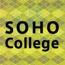 Illustrator 黒矢印と白矢印の違いをマスターする Chapter1 1 補足 グラフィック Webデザイナーのネタ Soho College
