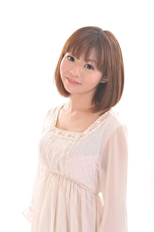 Images of 相川美結 - JapaneseClass.jp