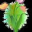 画像 mikkon Gardenのユーザープロフィール画像