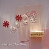 Chocolate Card Factoryのプロフィール画像