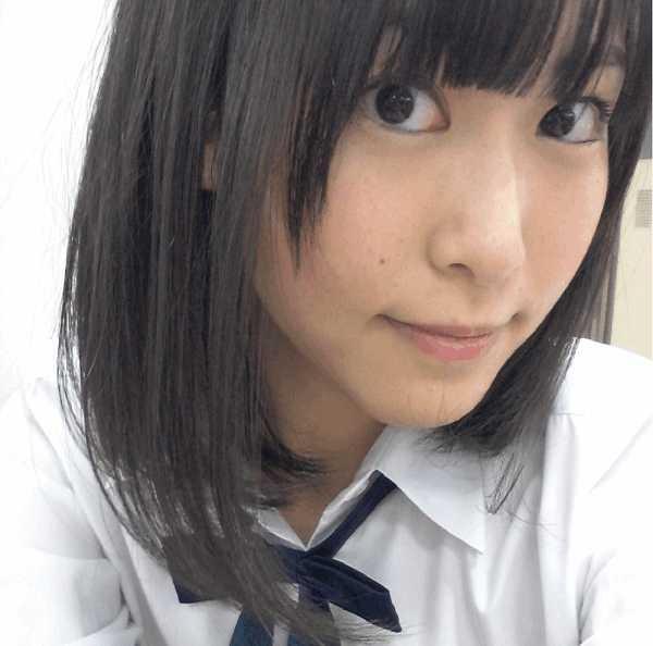 じょい@teamKII同盟No.14