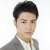 石井トミコ】のAmeba(アメーバブログ)検索結果 | Ameba検索