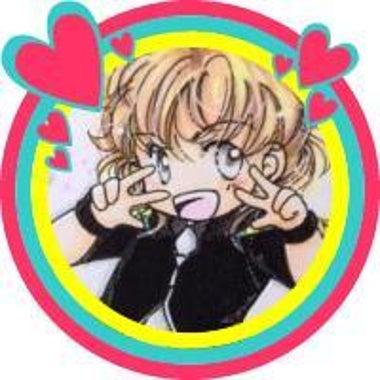 あおね琳 (Kaorin.Y)