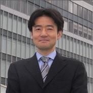横浜で商標登録出願(申請)する弁理士の山本隆雄