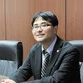 弁護士江木大輔(江木法律事務所)のプロフィール