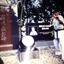 画像 極真会館東京城南大崎支部のブログのユーザープロフィール画像