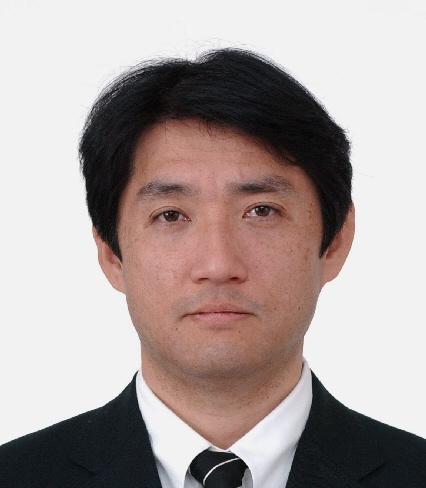 高岡達之(テレビジャーナリスト)