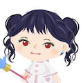 sakuramoのプロフィール