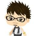 携帯抽選システム@モバチューコンサルタントの経営戦略ブログ★のプロフィール