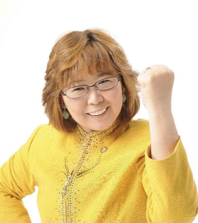 婚活、恋愛アドバイザー山田塾長の人生出会ったもん勝ちっ!