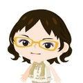 MICHIRUのプロフィール